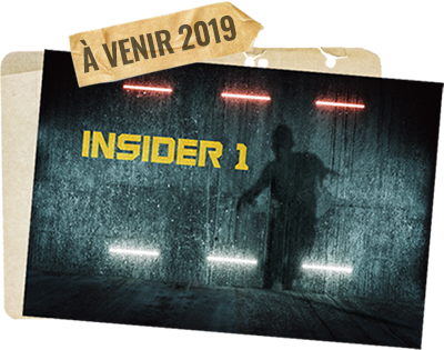 artimus escape game paris 20 salle-insider-2019