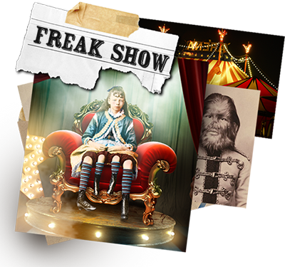 artimus escape game paris 20 salle-escape-game-freak-show