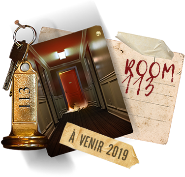 Escape Game à Paris 20ème