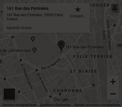 artimus escape game paris 20 maps