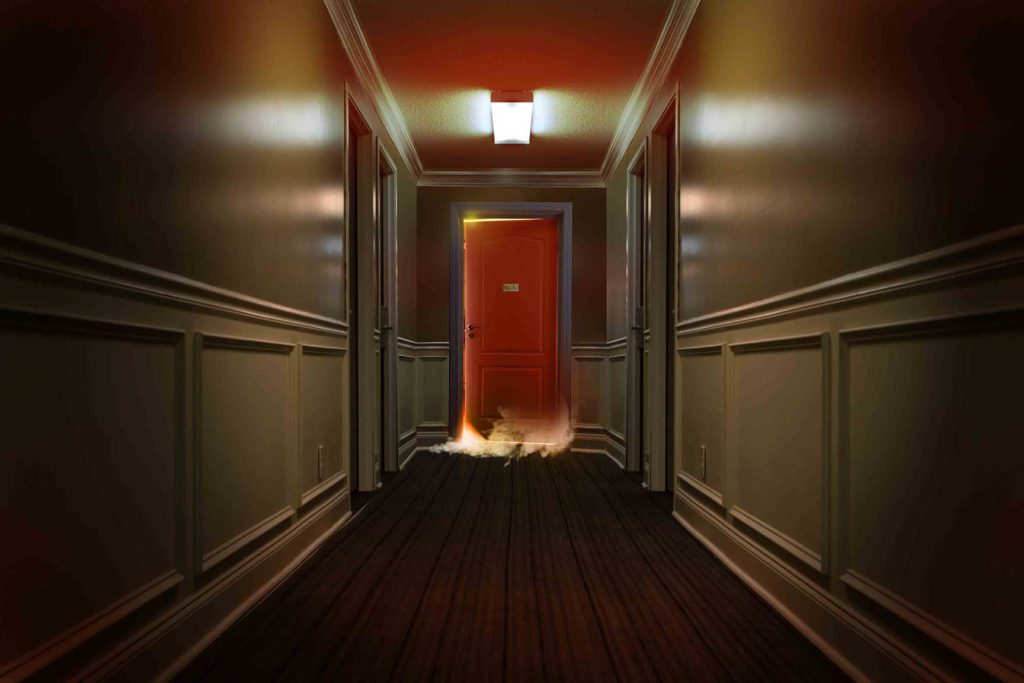 Room 113 - artimus-escape-game-paris-20