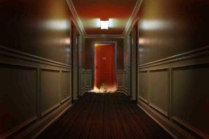 Room 113 - artimus-escape-game-paris-20